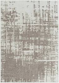 textured area rugs textured area rug target brilliant rugs with regard to solid textured area rugs