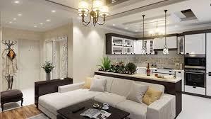 Според института pantone модерният цвят за 2019 г., който ще доминира в цветовите решения на. Idei Za Obzavezhdane Na Malk Apartament General Invest