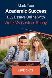 buy essays online uk online essay writer buy essay online  buy essays online uk online essay writer buy essay online buy essay uk