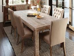 Diy Kitchen Table Kitchen 50 Cef34268cf06920aa8b095016e7975c7 Diy Dining Table