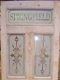 gorgeous front door panel design etched glass door panel designs google search front door