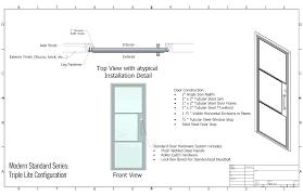 standard size garage door garage standard double garage door size uk