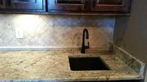 granite countertop contractor granite ms combined with flooring contractor ms flooring contractor art designs to prepare cool
