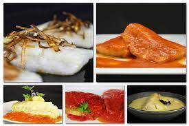 Attractive Cocina Familiar
