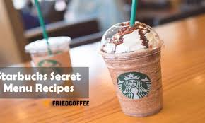 Brew your favourite starbucks® coffees for friends, family or colleagues. 6 Starbucks Secret Menu Recipes To Try At Home Friedcoffee