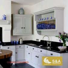 small kitchen interior design ideas in indian apartments cicbiz com