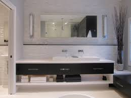 Small Picture Modern Bathrooms Vanities Bathroom Double Sink Vanity Lowes For