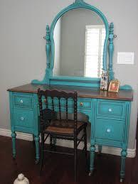 dark wood vanity table. full size of bedroom:dark brown stained mahogany wood dressing table with swing mirror and dark vanity