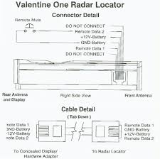 how to wire a lighted rocker switch diagram images 12v lighted valentine one wiring diagram diagrams u0026 schematics