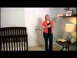 Baby Monitor Safety Tips and Strangulation Warning Video from JPMA ...