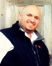 Talking Shop: Wade Pruitt - Canary, LLC