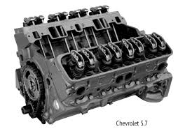 Remanufactured Engines & Heads · Domestic & Import Auto Parts ...