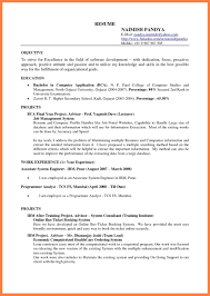 Resume Doc Loan Agreement Template Google Docs Free Resume Templates Doc 96
