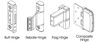types of hinges. amazing popular cabinet door hinges types buy cheap pertaining to hinge of