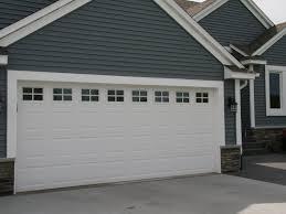 Garage Door Opener Repair Northfield Mn - Garage Designs