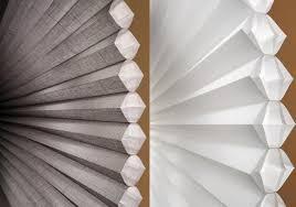 Blinds  Arnprior Floor CoveringEnergy Efficient Window Blinds