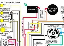 wiring diagram cars readingrat net bright free auto diagrams automotive wiring diagram color codes at Free Auto Diagrams