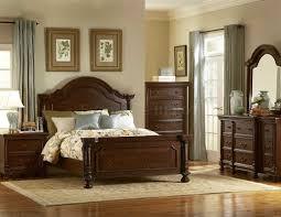 Sleep City Bedroom Furniture Bedroom Decor And Furniture Puri Kahuripan
