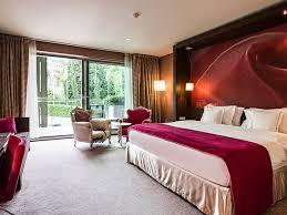 Wellington hotel deluxe double York City Hotel Wellington Madrid Elegant Rooms Stylish Luxury Suites Kempinski Palace Portoroz