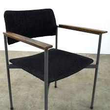 metal office chairs. unique metal vintage metal office chairs steelcase chair  retro steel intended