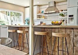 kitchen bar ideas counter kitchen bar stools wood top kitchen island breakfast bar ideas