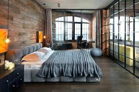 Industrial style bedroom furniture Industrial Antique Industrial With Black End Table Designer Duvet Covers Bedroom Industrial With Black End Table Incandescent Lamps Industrial Style Bedroom Furniture Qualitymatters Designer Duvet Covers Bedroom Industrial With Black End Table