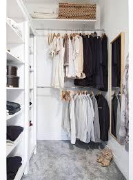 teen walk in closet. Wonderful Walk 21 Sm Walk In Closets Fr Dig Som Bor Litet In Teen Walk Closet N