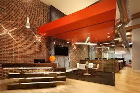office lofts. Aptsandlofts Office Space « Inhabitat \u2013 Green Design, Innovation,  Architecture, Building Office Lofts T