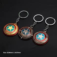 <b>Hot Sale</b> The Avengers New Marvel Super Hero <b>Captain America</b> ...