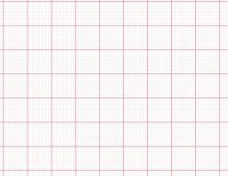 Free Graph Templates 11 Free Graph Paper Templates Word Pdfs Word Excel Templates