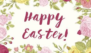 Happy Easter Ecard Free Easter Cards Online