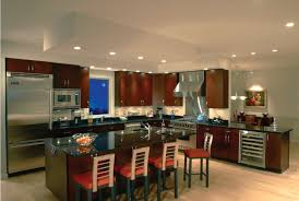 kitchen design cabinets countertops boise meridian id
