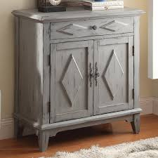 blue wood accent cabinet  stealasofa furniture outlet los