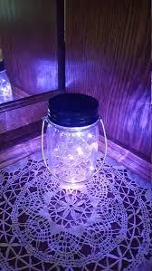 solar light mason jar 189 best mason jar solar lights images on