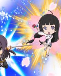 Tobinami 17 recent deviations featured: Soul Arena Yuri Kohaku Tales Of Link Wikia Fandom