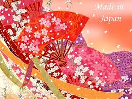 Made In Japan Authorstream
