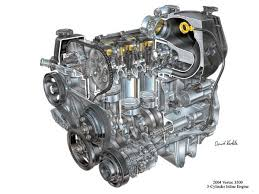 watch more like 4 3 vortec engine troubleshooting mercruiser bravo 3 outdrive on marine 4 3 vortec engine diagram
