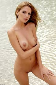 Hot Springs Hotel Samantha Phillips Nude