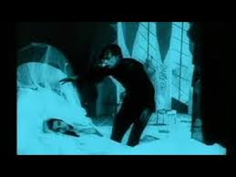 the cabinet of dr caligari 1920 trailer onvacations wallpaper
