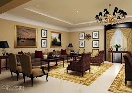 Living Room Luxury Designs 25 Captivating Formal Living Room Furniture Design Options