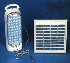 GLiT Solar LED Foot Lamp Solar Lights Price In India  Buy GLiT Solar Lights Price