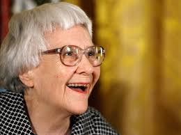 harper lee s great nonfiction pieces vulture