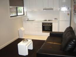 one bedroom apts. one bedroom apartments apts