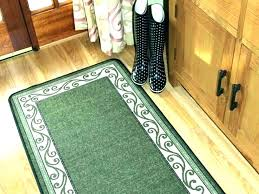 rug runners target runner rug pad target runners bathroom large size of coffee piece bath rugs rug runners