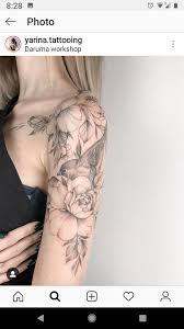 пин от пользователя Karolina Kovalenko на доске Tattoos татуировки