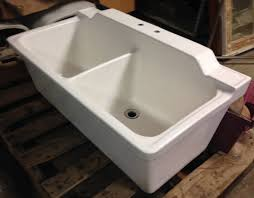 back to article place ideas for cast iron laundry sink white wall mount