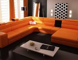 ashley furniture quality sofa brands Amazing quality sofa brands VIG Furniture Quality Sofa Brands incredible what are quality sofa brands intrigue good quality sofa brands enjoyable delightful best