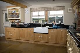 oak country kitchens. Plain Country Contact Us Love Wood Kitchens On Oak Country