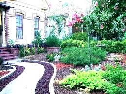 interior rock landscaping ideas. Lava Rock For Landscaping Interior Ideas A
