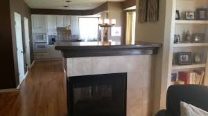painting contractors denver interior painting